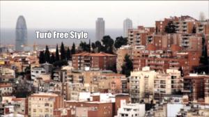 fotogramma freestyle